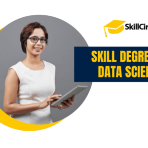 skilldegree in Data science