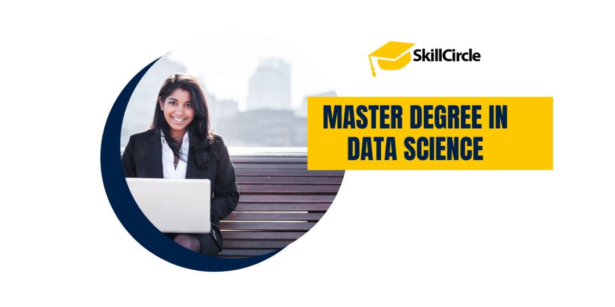 Master Degree in Data Science