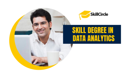SkillDegree in Data Analytics